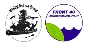 MAG-Front40-logos 2